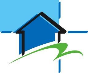Logo diag habitat