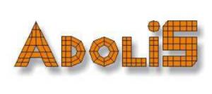 adolis-logo