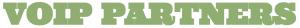 Voip Partner - logo